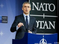 НАТО: Дело Бабченко могло подорвать доверие к СМИ