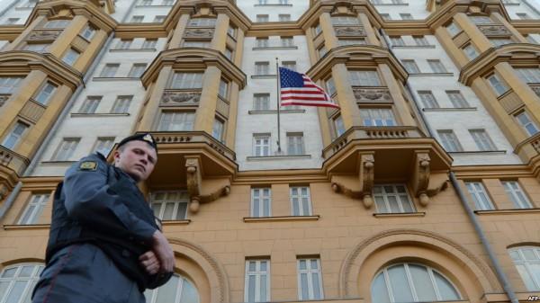http//bm.img.com.ua/nxs76/berlin/storage/news/600x500/5/41/f63dd7030f88d55913d697b2cafad415.jpg