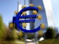 Занятость в еврозоне обрушилась до семилетнего минимума