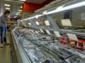 Инфляция в Украине по итогам года составила почти 25%