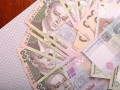 Кабмин предлагает повысить минимальную зарплату до 3,76 тыс грн