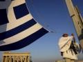 Арабская монархия инвестирует миллиард евро в депрессивную Грецию