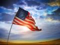 США предоставят Украине дополнительно $78 млн