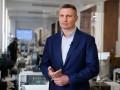 Кличко рассказал, когда будет проведено ВНО 2020 в Украине