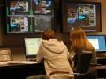 Еженедельный ТВ-рейтинг: Интер теряет популярность