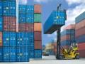 В Украине вырос импорт российских товаров - НБУ