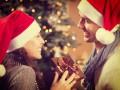 Сколько украинцы потратят на подарки к Новому году и что хотят получить