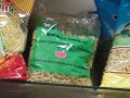Во Львовской области продавали макароны из польской гуманитарной помощи