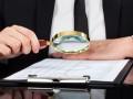 Верификация от Минфина: Кого лишат пенсий и субсидий