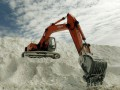 Reuters: Кто выиграет от передела калийного рынка?