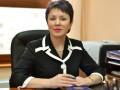 Член Высшей квалификационной комиссии имеет более 1,6 млн грн наличными