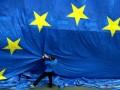 Венгры объяснили снижение кредитного рейтинга