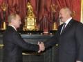 Таможенный конфуз: Минск обвиняет Россию и Казахстан в разрушении общего рынка