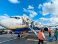 Ryanair отменила 250 авиарейсов из-за забастовки