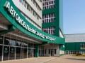В корпорации Богдан ответили на обыски НАБУ