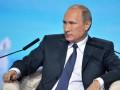 Путин поручил уничтожать европейские продукты сразу на границе