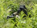 Женщине-снайперу из ДНР грозит 15 лет тюрьмы