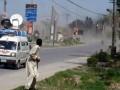 В Пакистане перевернулся пассажирский автобус, 15 погибших
