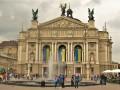 Во Львове утвердили новые ставки туристического сбора