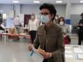 Партия Макрона проиграла местные выборы во Франции