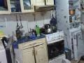 В Харькове пьяный волонтер подорвался гранатой в квартире