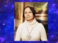 Мария Дэви Христос 20 лет спустя: борется против