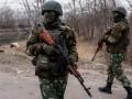 МВД не давало указа блокировать поставку гуманитарки на Донбасс