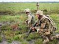 МинВОТ: Киев может за две недели освободить ОРДЛО