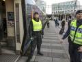 В Стокгольме группа боевиков ИГ может планировать теракт - СМИ