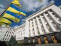 В АП отреагировали на критику проекта об Антикоррупционном суде