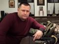 Нардеп Филатов обвинил СБУ в манипуляциях и присваивании чужих заслуг