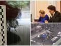 Итоги 29 сентября: Взрыв гранаты в Киеве,  решение РФ о запрете Меджлиса и крушение поезда в США