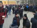 Пранкер собрал сотни людей на платные митинги за фейкового кандидата - СМИ