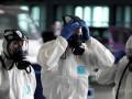 В Польше уже более тысячи зараженных коронавирусом