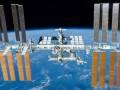 Космический скандал: российских космонавтов на МКС могут сократить