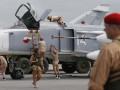 Бюджет Калмыкии. В России оценили ущерб от обстрела авиабазы