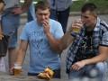 Украинцев на работе будут проверять на алкоголь и наркотики