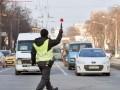 Киевлянин получил штраф из-за онлайн страховки
