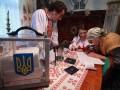 Польские наблюдатели назвали выборы-2014 лучшими в истории Украины