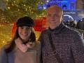 Кива, Мосийчук и Мендель: Как политики встречали Новый год