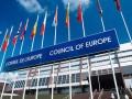 В Украине назначен новый глава Совета Европы