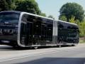 Водителя автобуса забили насмерть за отказ впускать пассажиров без масок