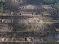 Взрыв в Калиновке: виновник заплатит две тысячи