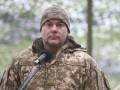 Наев: Для освобождения Донбасса нужно меньше суток