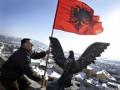 Сербия не признает Косово ради вхождения в Евросоюз - посол в РФ