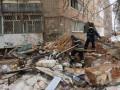 Взрыв в Фастове: найдены тела двух погибших