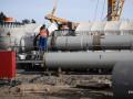 Польша предлагает ФРГ альтернативу Nord Stream-2