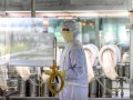 В Румунии обнаружили новых больных коронавирусом