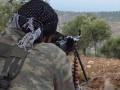 В Праге арестовали лидера сирийских курдов