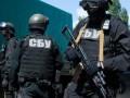 СБУ задержала на Донбассе диверсанта из банды Кальмиус